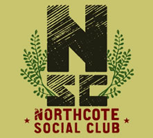 Northcote Social Club Hotel - Accommodation Redcliffe