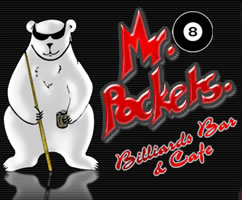 Mr Pockets - Accommodation Redcliffe