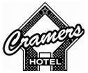Cramers Hotel - Accommodation Redcliffe