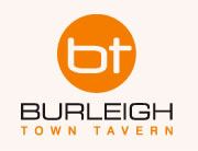 Burleigh Town Tavern - Accommodation Redcliffe