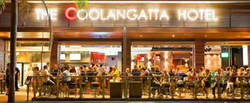 Coolangatta Hotel - Accommodation Redcliffe