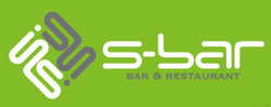 S-Bar - Accommodation Redcliffe