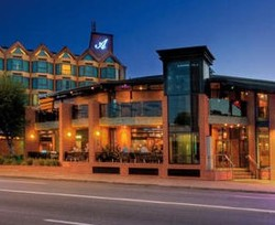 Arkaba Hotel - Accommodation Redcliffe