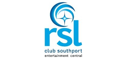 RSL Club Southport - Accommodation Redcliffe