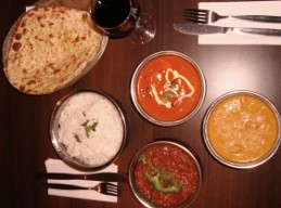Masala Indian Cuisine Mackay - Accommodation Redcliffe