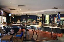 Humpty Doo Tavern - Accommodation Redcliffe