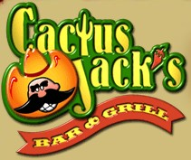 Cactus Jack's - Accommodation Redcliffe