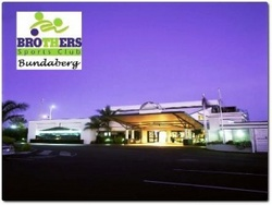 Brothers Sports Club - Accommodation Redcliffe