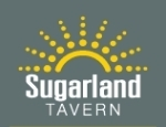 Sugarland Tavern - Accommodation Redcliffe