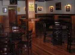 Jack Duggans Irish Pub - Accommodation Redcliffe