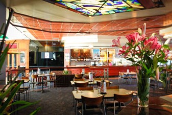Matthew Flinders Hotel - Accommodation Redcliffe