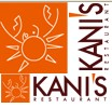 Kanis Restaurant - Accommodation Redcliffe