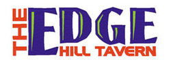 Edge Hill Tavern - Accommodation Redcliffe