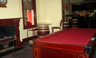 Castle Hotel - Accommodation Redcliffe