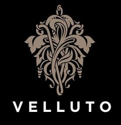 Velluto - Accommodation Redcliffe