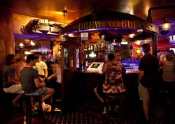 PJ O'Briens - Accommodation Redcliffe