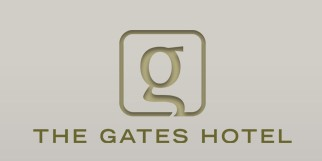 Gates Hotel - Accommodation Redcliffe