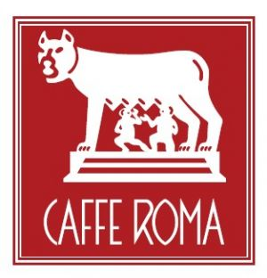 Caffe Roma - Accommodation Redcliffe