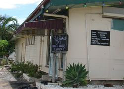Bajool Hotel - Accommodation Redcliffe