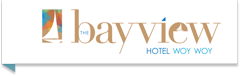 Bay View Hotel - Accommodation Redcliffe