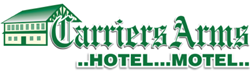 Carriers Arms Hotel Motel - Accommodation Redcliffe