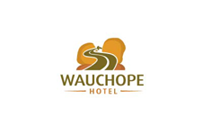 Devils Marbles HotelWauchope - Accommodation Redcliffe
