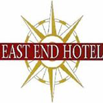 East End Hotel - Accommodation Redcliffe