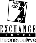Exchange Hotel - Accommodation Redcliffe