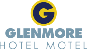 Glenmore Hotel-Motel - Accommodation Redcliffe