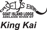 Goat Island Lodge - Accommodation Redcliffe