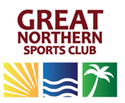 Great Northern Sports Club - Accommodation Redcliffe