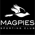 Magpies Sporting Club - Accommodation Redcliffe