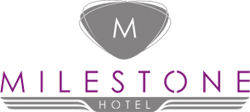 Milestone Hotel - Accommodation Redcliffe
