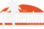Palmerston Tavern - Accommodation Redcliffe