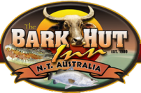 The Bark Hut Inn - Accommodation Redcliffe