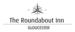 The Roundabout Inn - Accommodation Redcliffe