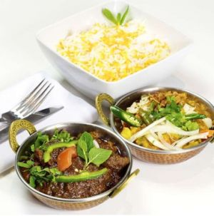 Anand Indian Restaurant - Accommodation Redcliffe