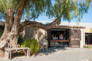 Barossa Visitor Centre Gift Voucher - Accommodation Redcliffe