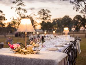 Scenic Rim Eat Local Week - Accommodation Redcliffe
