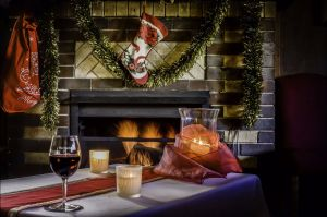 Yulefest in the Blue Mountains - Accommodation Redcliffe