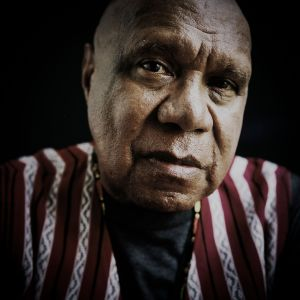 Archie Roach Tell Me Why - Accommodation Redcliffe