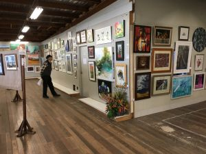 Dungog Arts Society Annual Exhibition - Accommodation Redcliffe