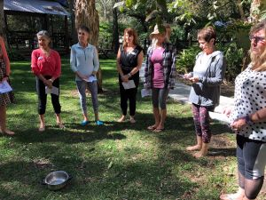 Empowering Women Weekend Wellness Retreat - Accommodation Redcliffe