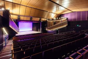 Sydney Comedy Festival Showcase Wyong - Accommodation Redcliffe