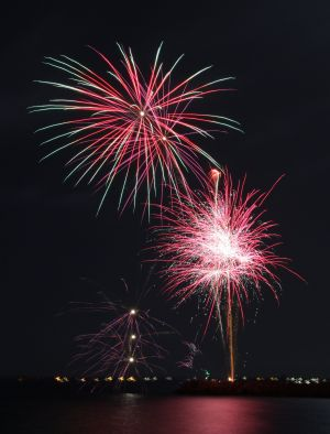 Drakes Supermarkets Copper Coast New Years Eve Celebrations - Accommodation Redcliffe