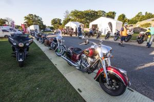 Wauchope MotoFest - Accommodation Redcliffe