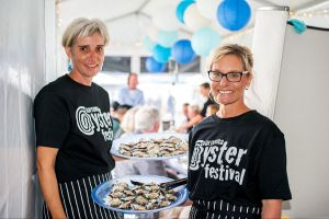 Narooma Oyster Festival - Accommodation Redcliffe