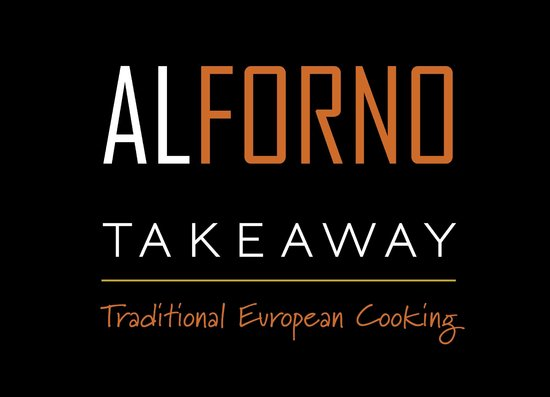 Al Forno - Accommodation Redcliffe