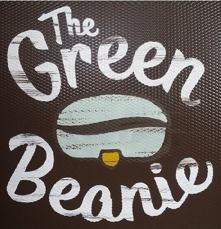The Green Beanie - Accommodation Redcliffe