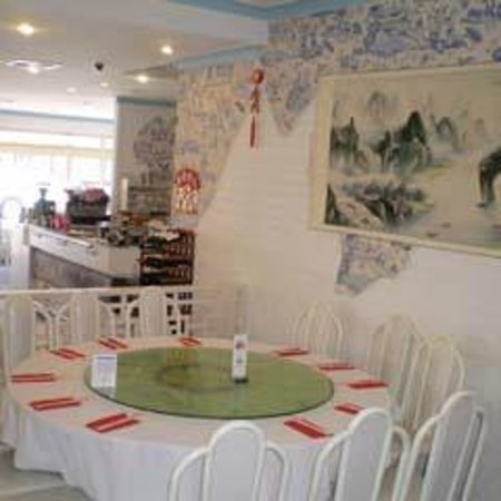 Zen Chinese Restaurant - Accommodation Redcliffe